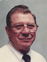 Harry W.  Ash Jr.
