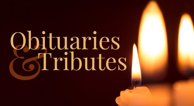Awe Inspiring Current Services And Obituaries Welcome To Lownes Family Download Free Architecture Designs Scobabritishbridgeorg
